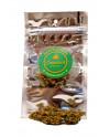 Green goblin 12% susz cannatech 1 gr
