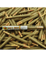 Joint CBD Juicy Fruit