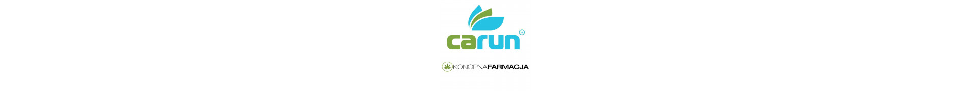 Carun