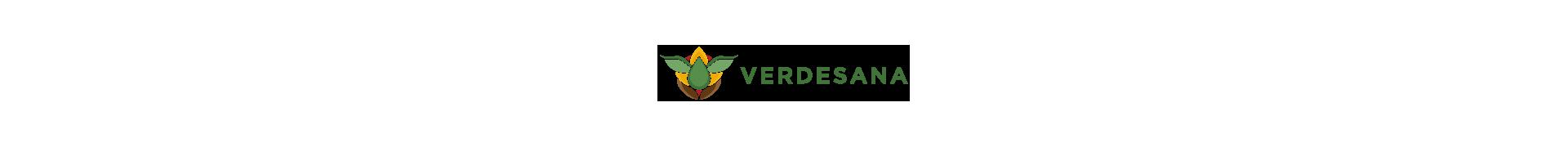 Verdesana