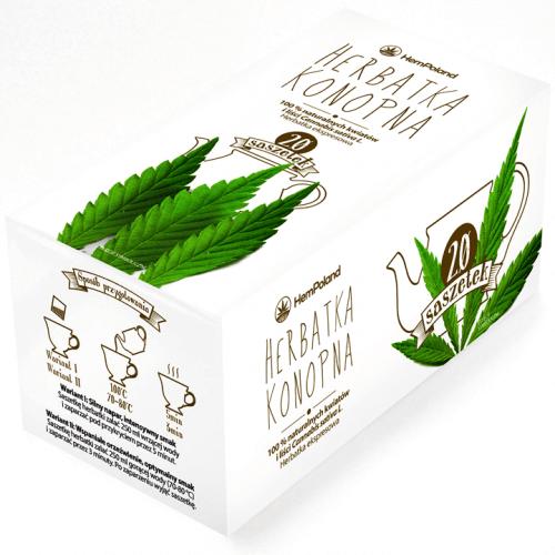 cannabigold-herbata-konopna-farmacja-konopna-herbata
