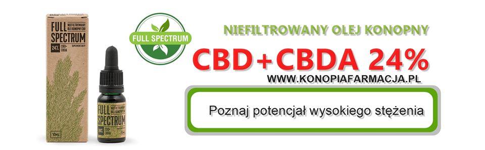 olej-cbd-