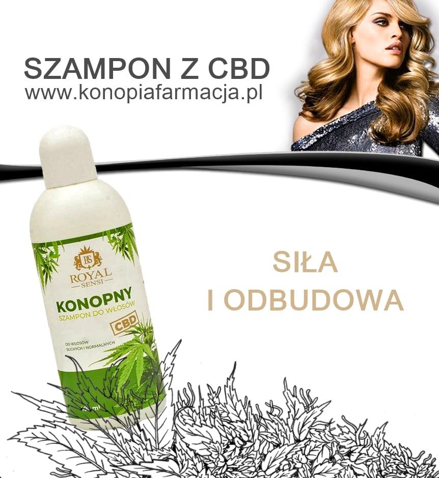 szampon_konopny