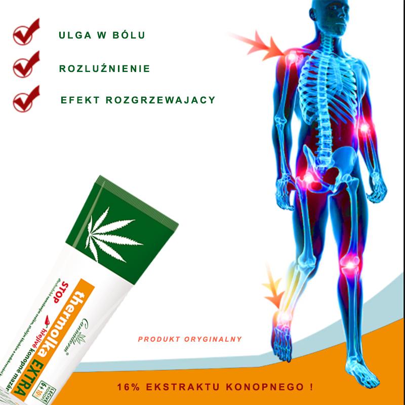 reumatyzm_ból_thermolka