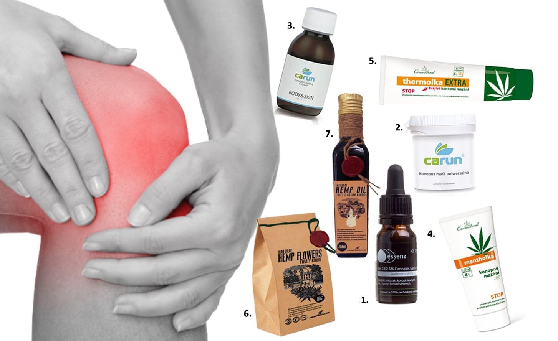 reumatyzm-konopna-farmacja