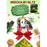Prezent na Mikołajki - Wyjątkowe Święta