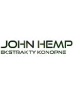 John Hemp